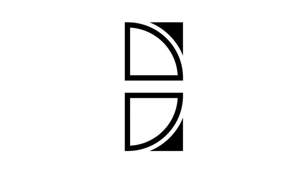 Webdesign Agentur B-Nex Logo