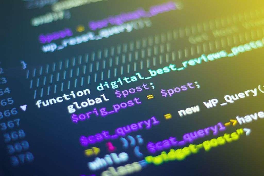 attraktives Webdesign und Herausragender Wettbewerbsvorteil
